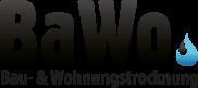 BaWo - Bau- & Wohnungstrocknung